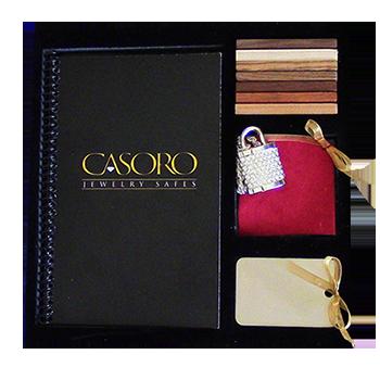 casoro box1