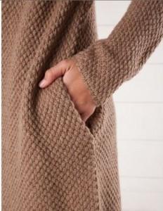 Long Hooded Sweater Coat Pocket e1309412981708 232x300