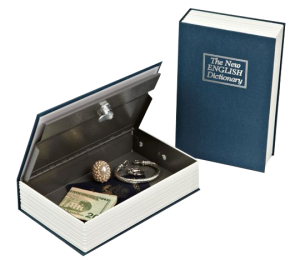 hollow safe box 300x260