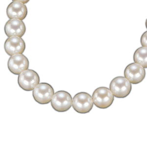 Pearls1 png