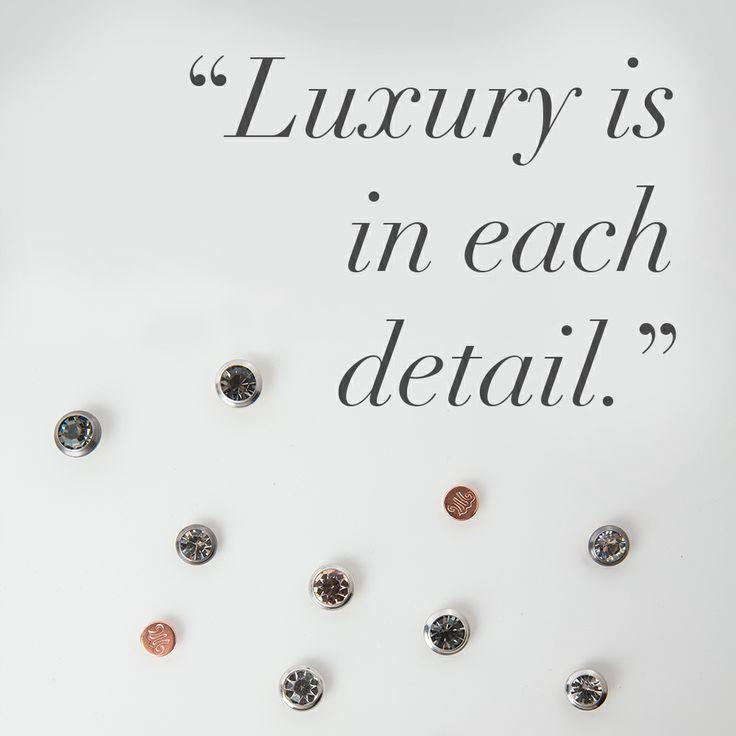 Casoro Luxury Safes